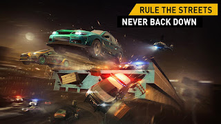 Free Unduh Need For Speed No Limits apk  Unduh Game Android Gratis Need For Speed No Limits apk + obb