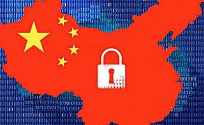 Гражданина Китая приговорили к 5 годам тюрьмы за продажу VPN