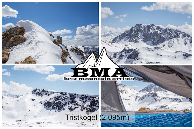 http://www.best-mountain-artists.de/2016/05/tristkogel-saalbach.html