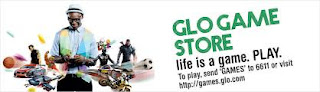 how-to-unsubscribe-from-glo-game-store