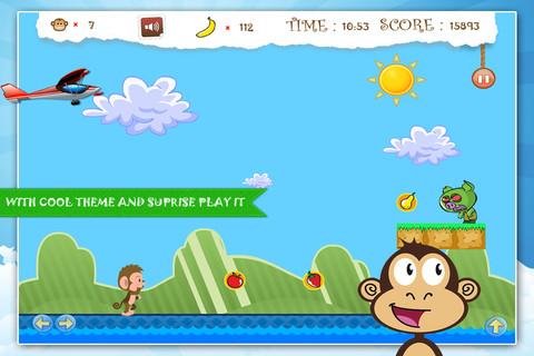 Buy Amazing Multilevel Runner - Temple Run iPhone Game Source Code