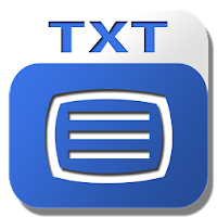 TxtVideo Teletext Apk Download for Android