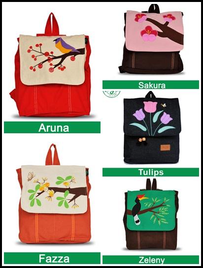 tas ransel heejou, tas sekolah murah, tas sekolah anak, tas lucu anak