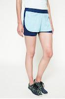 pantaloni-scurti-sport-fete-15