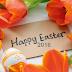 Happy Easter Day 2016 Desktop Pictures/ Wallpapers/ DP