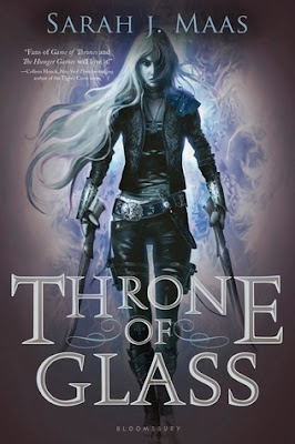 https://www.goodreads.com/book/show/16034235-throne-of-glass