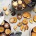 #News @Gusrivdelaf Varsovienne sorprende con sus nuevas y deliciosas galletas .