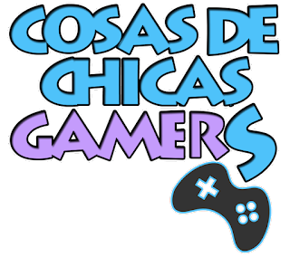 http://www.chicasgamers.com/