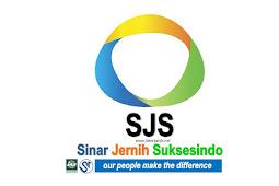 Lowongan Kerja Jambi PT. Sinar Jernih Suksesindo (SJS) Desember 2019