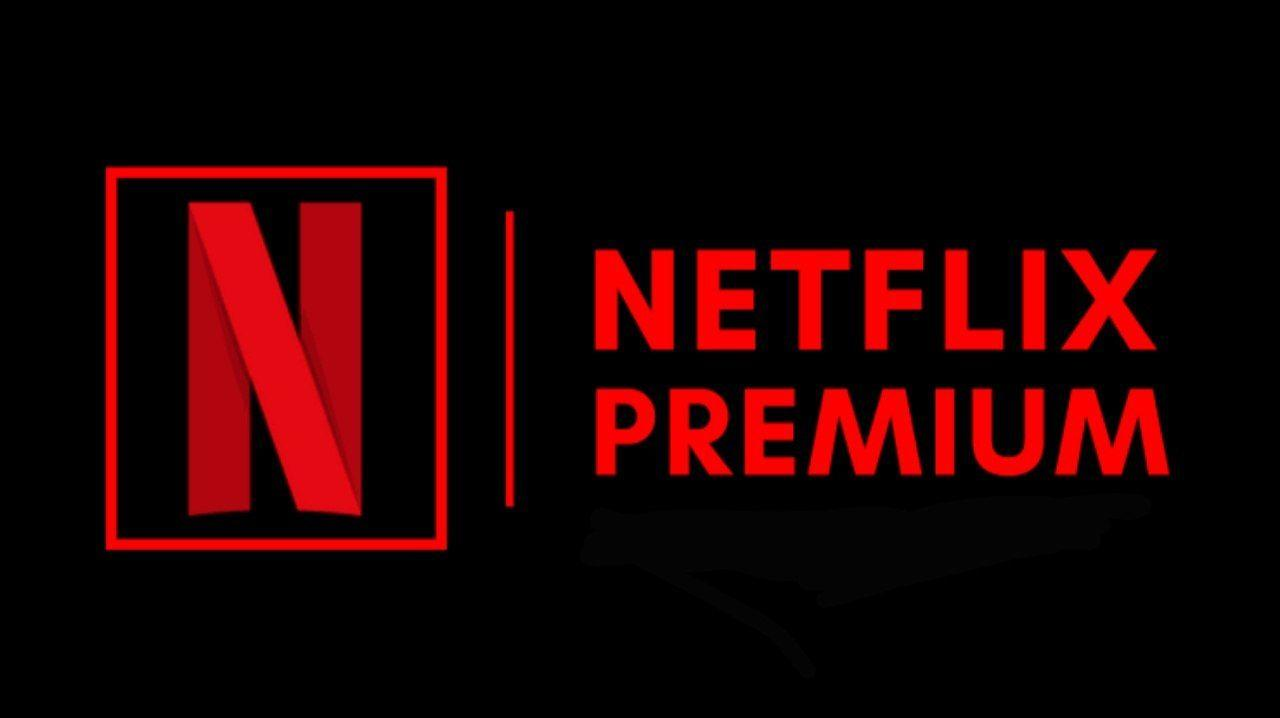 Netflix Is Again free for 2 Days