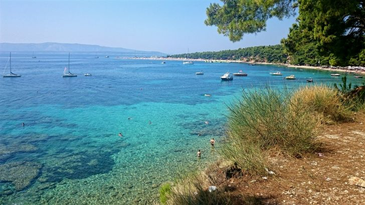 8 Things to Do in Croatia - Go Island Hopping