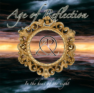 AGE_OF_REFLECTION_-_In_The_Heat_Of_The_N