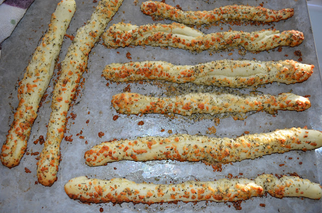 Easy-Cheesy-Garlic-And-Herb-Breadsticks-Baked.jpg