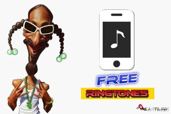 hip hop and r&b ringtones