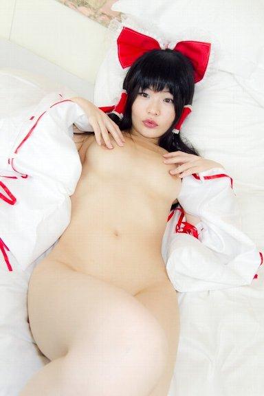 Galerias Soft Porn Lesbians 24