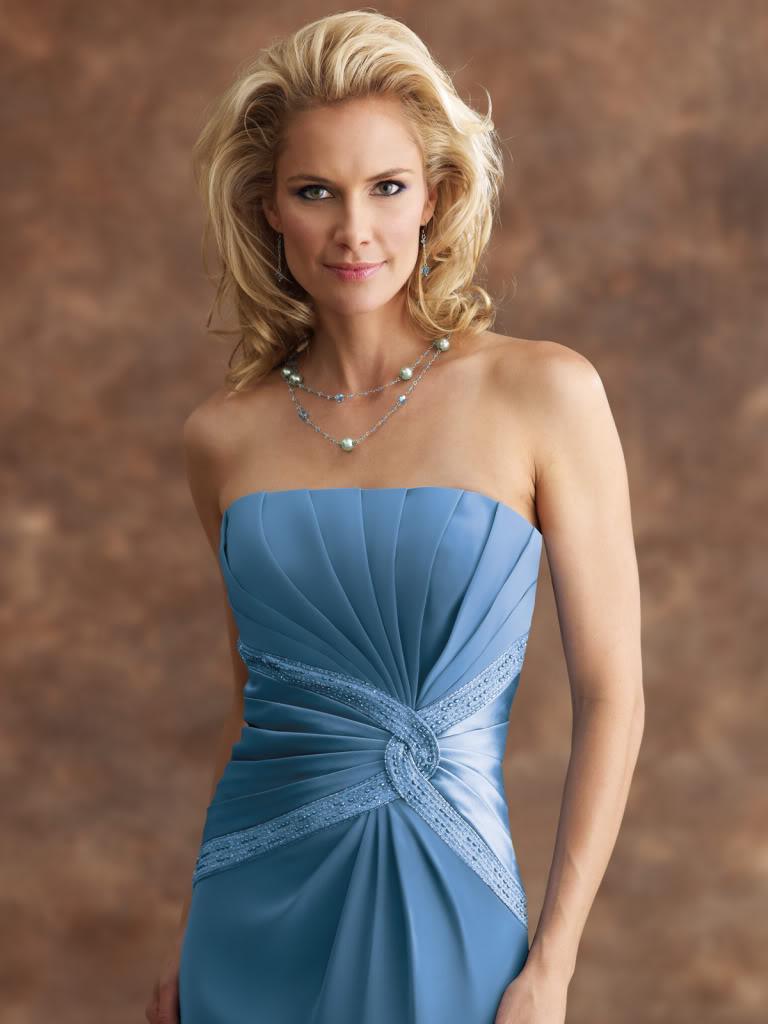 Mature Womens Dresses 28