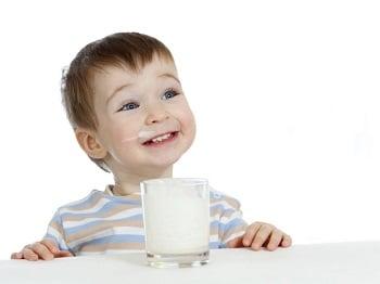 [Top 5] Sữa bột nguyên kem nào tốt nhất được các mẹ tin dùng