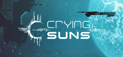 crying-suns-pc-cover