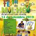 16ª Festa do Milho será realizada no povoado de São Bento das Lajes, no município de Mairi