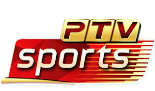 Ptv Sports New Biss Key And Frequency Paksat 38 E