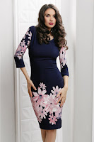rochie_office_ieftina_12