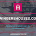 SwingersHouses: hospedaje para la comunidad sw