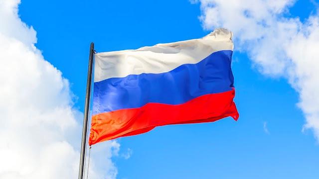 Οι ΗΠΑ καλούν τους Αμερικανούς πολίτες να εγκαταλείψουν την Ρωσία