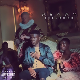 Tellaman – Dandy
