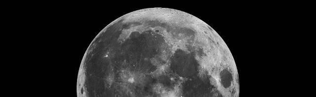 الشركات التجارية مفتاح الوجود الدائم للقمر
