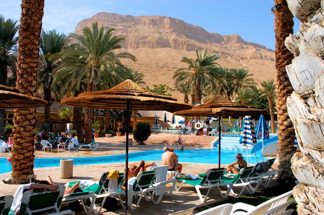דילים לשבועות 2016 במלונות ישראל - כמה זה יעלה לכם?