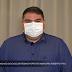 Vídeo: Comunicado do excelentíssimo prefeito Municipal Roberto Tatu