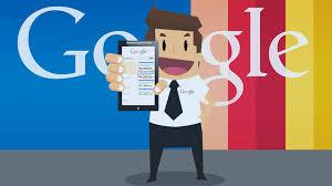 Eğitimde Google Kullanımı
