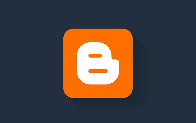 Kendi Temanız da Blogger'a ait CSS, Javascript Kodları Nasıl Silinir.