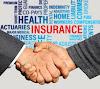 Asuransi : 13+ Pertanyaan Seputar Asuransi Penjelasan Lengkap Halaman All