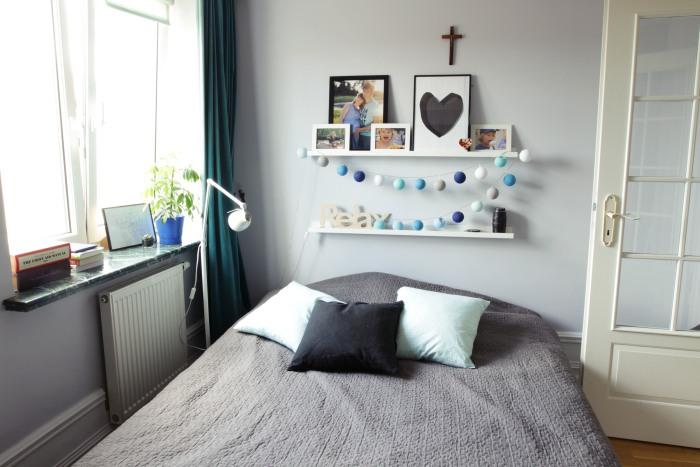 Nasze Mieszkanie Wnetrza Zewnetrza Blog Wnetrzarski