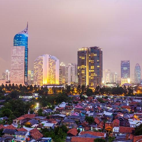 Mau Beli Hunian, Ini yang Harus Diketahui Soal Harga Rumah di Jakarta