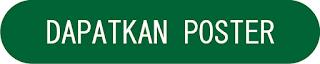 DAPATKAN%2BPOSTER.PNG