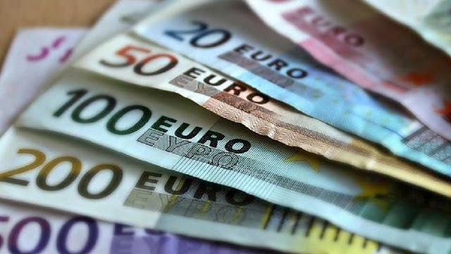 61.178€ στην Αργολίδα για καταβολή διατροφικού επιδόματος