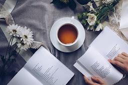 Cara Membaca Puisi dengan Baik