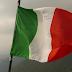 دليل الهجرة للعمل بإيطاليا 2020