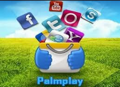 Palmplay APK V5.17 Free Download For Android