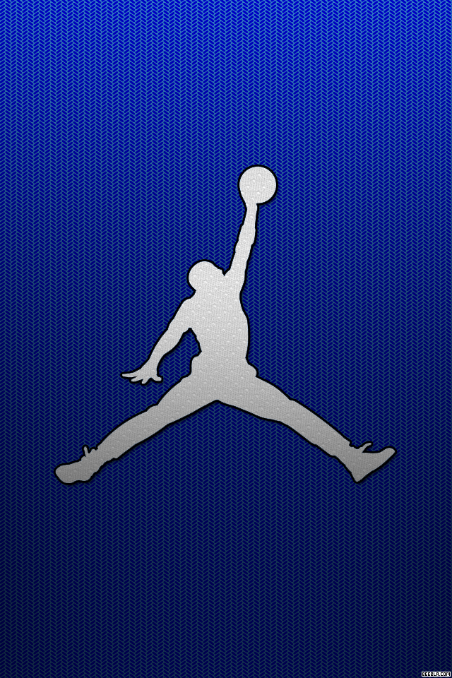 Jordan basketball iphone shockwave wallpapers - Iphone 4 basketball wallpaper ...