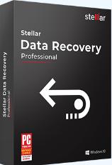 Cara Recovery File yang Dihapus 5