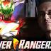Simon Bennett é o novo showrunner de Power Rangers