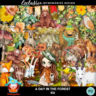 https://www.mymemories.com/store/product_search?term=a+day+in+the+forest+kasta