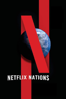 Netflix World