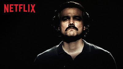 Débloquer Narcos saison 3 sur Netflix à l'internationale