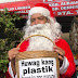 EcoWaste Coalition makes pitch for plastic-free, waste-free Christmas celebration