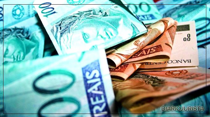 Atraso no pagamento de honorários advocatícios gera dano moral, decide TJSE