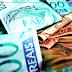 Atraso no pagamento de honorários advocatícios gera dano moral